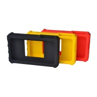 SC212 Silicone Protective Cover Soft Anti-wear Protection Case for DS212 Digital Oscilloscope
