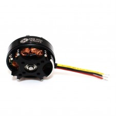 X3506 Brushless Motor KV650 KV880 12N16P Multi-axis for FPV Racing Drone Multicopter