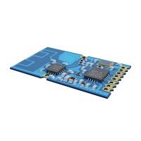 Ebyte SPI SMD E01-ML01S nRF24l01 Wireless 2.4GHZ RFID Transceiver Receiver Module 0dBm 110m