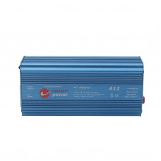 Chargery Power  A12  AC-DC Charger Power Supply PSU AC90-265V to DC 12V Switching Power Supply