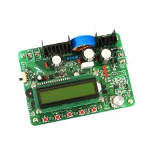 ZXY-6005S Programmable Switch Power Supply Single Output 60V 5A 300W DC-DC Modularization
