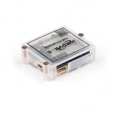 HMDVR-S Super Mini DVR Video Recorder for FPV Multicopters Video-glasses RC Quadcopter Audio Recorder