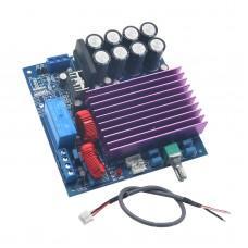 TDA8950 2 X 170 Watt Class D Audio Power Amplifier/AMP Board Dual Channel