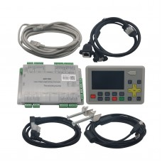 Anywells AWC708C LITE Laser Controller System for CO2 CNC Laser Cutting Engraving