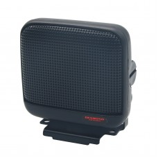 Diamond P610 External Speaker Loudspeaker Compatible for Yaesu Vertex standard