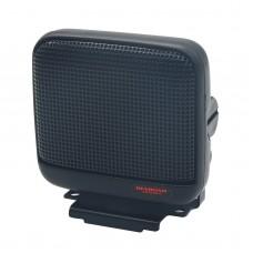 Diamond P610 External Speaker Loudspeaker Compatible for Yaesu Vertex standard