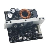 ICEPOWER Power Amplifier Board Digital ICEPOWER250A 250W