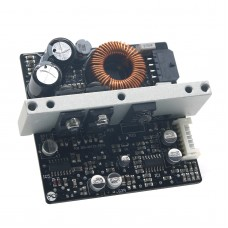 ICEPOWER Power Amplifier Board Digital ICEPOWER250A 250W