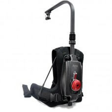 8-18KG As EASYRIG Fishing Vest Rig for DJI Ronin Nebula 3 AXIS Camera Gimbal