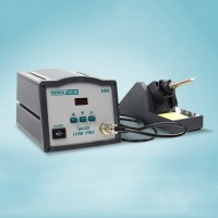 QUICK 203H Lead-free Soldering Station Automatic Soldering Machine 90W
