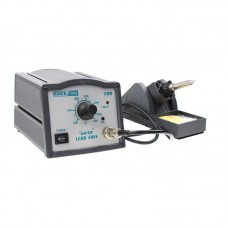 QUICK 204H Lead-free Soldering Station 60W Automatic Soldering Machine