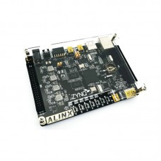 ALINX FPGA Developping Board ZYNQ XC7Z 7010 ZEDBOARD 4Gbit 666 ARM Core Main Frequency