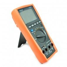 VC97 3999 Auto Range Multimeter Resistance Capacitance VICI US Seller