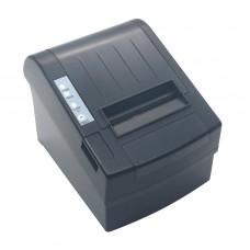 80mm 300mm/sec POS-8220 Thermal Receipt Printer Auto Cutter USB/Ethernet/Serial