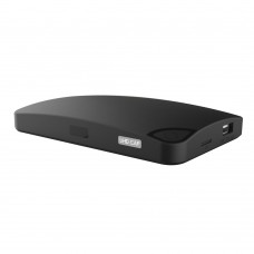 JS3060 2K 4K UHD Box PVR Video Recording HD USB3.0 HDMI AV SDI