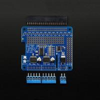 Adafruit DC and Stepper Motor HAT Module for Raspberry Pi