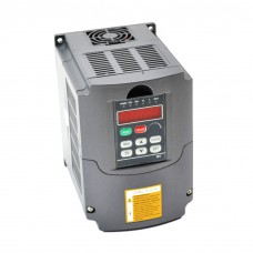 3KW 220V 4HP 13A Variable Frequency Drive Inverter VFD Speed Control