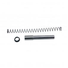 Shock inner parts for SkyRC SR4 SK-700002-08
