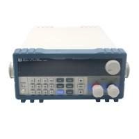 M9710 Programmable DC Electronic Load 0-30A 0-150V 150W AC110-220V Power Supply CC CR CV CW CC+CV CR+CW Battery Tester