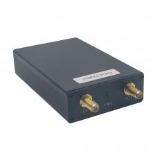 25M-6G Signal Source Signal Generator Analyzer SG SA Simple Spectrum USB Interface