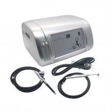 GL6 Oxygen Spray Water Inject Injection Hydrate Jet Beauty Machine Skin Rejuvenation