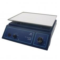 Adjustable Variable Speed Oscillator Orbital Rotator Shaker Lab Destaining