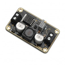 LM2596-ADJ DC-DC Step-Down Power Module Adjustable Voltage Regulator 24V to 12V/5V/3V