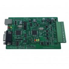 ET7190 KITs Auto/Car Diagnosis Can-Bus OBD/OBD2/OBD-II Demo Board ECU Simulator