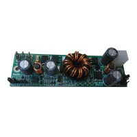 12/8A 8-36V Power Supply Module Wide Voltage DC Power Board Compatible 96W DC Power