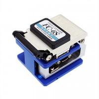 FC-6S FTTH Precision Cleaver Optical Fiber Sumitomo Electric Cut Cutting Tools