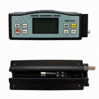 SRT-6200 Digital Portable Surface Roughness Tester Meter Roughmeter Ra Rz