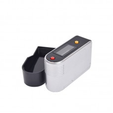 ETB-0686 Gloss Meter Tester for Paint Granite Woodware Test Self-Calibration