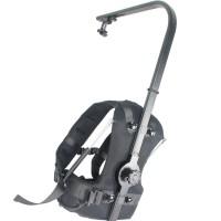B1 Easy Rig 3-18kg Video Film Serene Camera for 3 Axis Gimbal Stabilizer Gyroscope Steadicam Vest