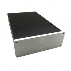ICEPOWER ICE125ASX2 Digital Amplifier Module 2-channel HiFi Amp