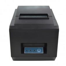 POS-8250E 80mm Thermal Portable Receipt Printer 300mm/S LAN Interface