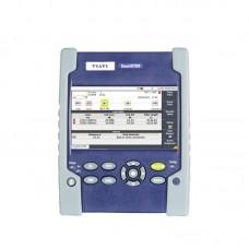 VIAVI SmartOTDR E200AS OTDR VFL Optical Time Domain Reflectometry Smart Link Mapper Function