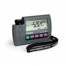 KI 9600 Series LS PM Optical Power Meter Pocket Fiber Meter