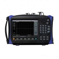 VSWR Meter AV3680B Site Master as Anritsu Antenna Analyzer1MHz~8GHz