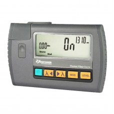 KI 9800 Series Optical Light Source Optical Power Meter Pocket Fiber Source