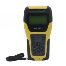 ST332B ADSL2+ Tester XDSL Line Tester ADSL Digital Line Network Tester Meter
