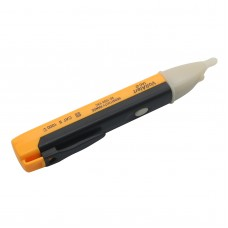 Voltage Tester Pen Electric Power Volt Alert Detector 1AC-D Non Contact