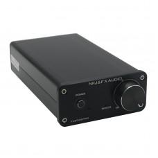 FXAUDIO FX502SPRO TPA3250 Class D Digital Amplifier Hi-Fi Stereo Audio Power Amp