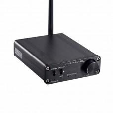 FX-AUDIO FX502C Bluetooth 4.0 HIFI Audio Digital Power Amplifier Home Mini Amp TPA3116+CSR8635