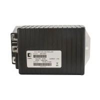 CURTIS Programmable DC SepEx Motor Controller 1266A-5201 36V/48V 275A