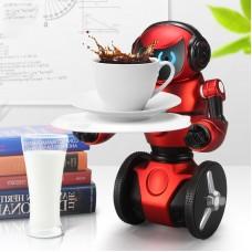 Multifunction F1 Intelligence Robot Infrared Humanoid Robotic RC Robot Walking Dancing Singing