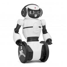 Multifunction F4 Intelligence RC Robot Camera Wifi/APP Control G-sensor