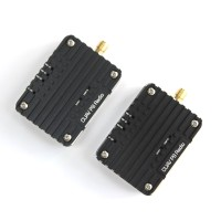 CUAV P9 900MHZ Radio Telemetry Wireless Transmission Module P900 20-30KM Distance for PIX PIXHACK Flight Controller