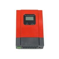 I-P-eSmart 3 Series MPPT Solar Charge Controller DC 12V/24/36/48V 20A/30/40A
