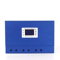 I-P-Master Series MPPT Solar Charge Controller 12V/24/36/48/96V 40A/50/80/100A