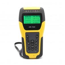 ST332B VDSL2 Tester ADSL/ADSL2+/READSL/VDSL2 WAN LAN Tester